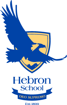 Hebron School